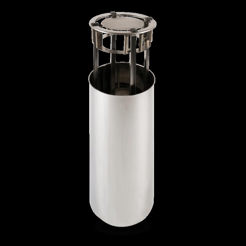 DFR 210 Heated – Platedispenser