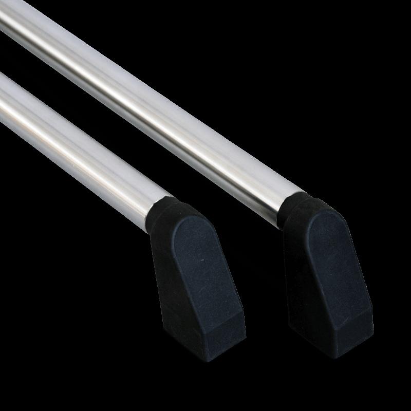 Pushbar Handle – Short Model