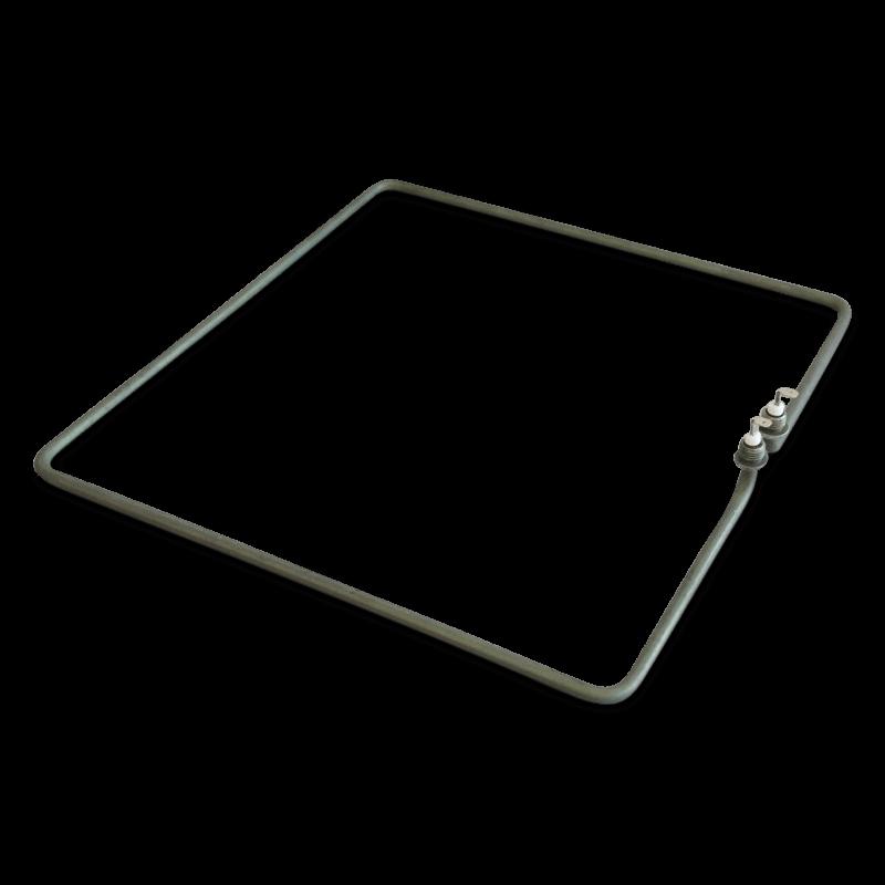 Heating Element 230 V – 700 W For DFR Mobile