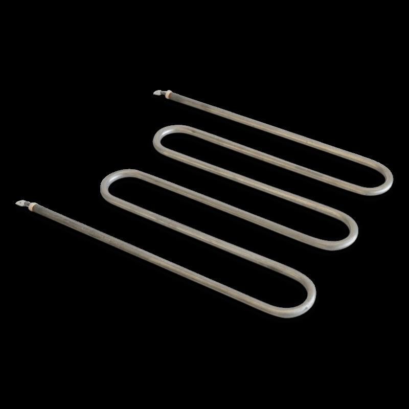 Heating Element 230 V – 850 W For BM Trolley
