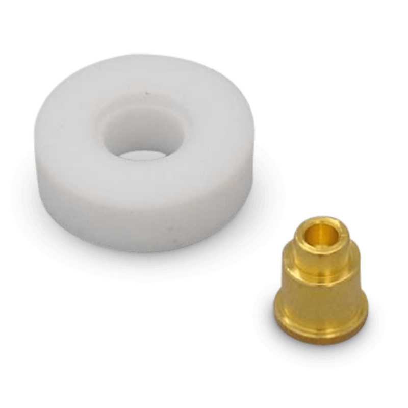 PTFE Bearing For OR-C